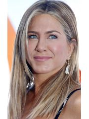 Link to Jennifer Aniston's Celebrity Profile