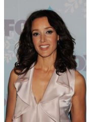 Jennifer Beals Profile Photo