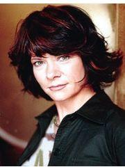 Jennifer Butler Murray