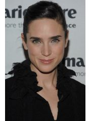 Jennifer Connelly Profile Photo