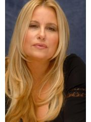 Jennifer Coolidge Profile Photo