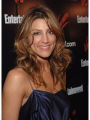 Jennifer Esposito Profile Photo