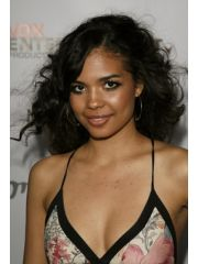 Jennifer Freeman Profile Photo