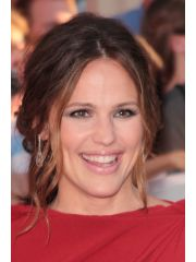 Jennifer Garner Profile Photo