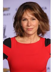 Jennifer Grey Profile Photo