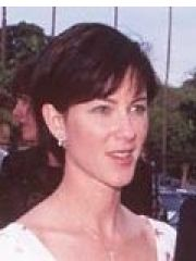 Jennifer Hageney Profile Photo