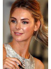 Jennifer Hawkins Profile Photo