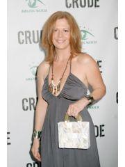 Jennifer Howard Profile Photo