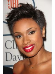 Jennifer Hudson Profile Photo