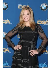 Jennifer Jason Leigh Profile Photo