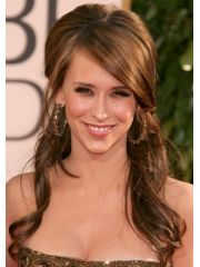 Jennifer Love Hewitt Profile Photo