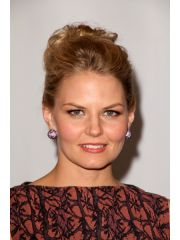 Jennifer Morrison Profile Photo