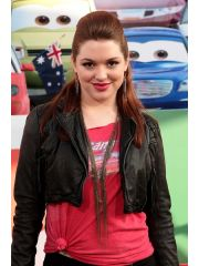 Jennifer Stone Profile Photo