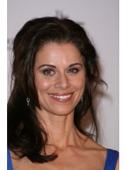 Jennifer Taylor Profile Photo