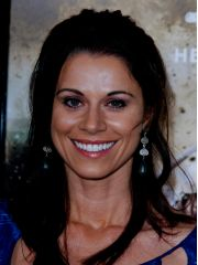 Jennifer Taylor Profile Photo
