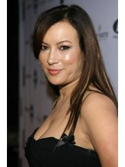 Jennifer Tilly Profile Photo