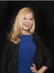 Jennifer Westfeldt Profile Photo