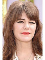 Jenny Lewis Profile Photo
