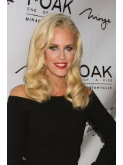 Jenny McCarthy Profile Photo