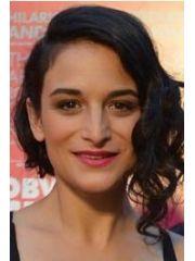 Jenny Slate Profile Photo