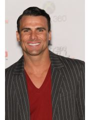 Jeremy Jackson Profile Photo