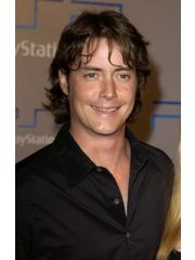 Jeremy London Profile Photo