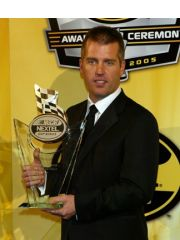 Jeremy Mayfield Profile Photo