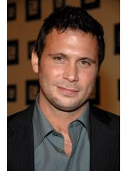Jeremy Sisto Profile Photo