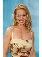 Jeri Ryan Profile Photo