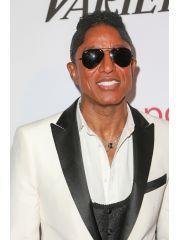 Jermaine Jackson Profile Photo
