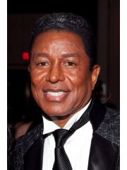 Jermaine Jackson Profile Photo