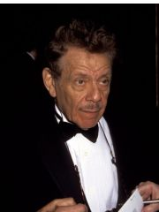 Jerry Stiller Profile Photo