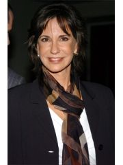 Jess Walton Profile Photo