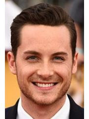 Jesse Lee Soffer Profile Photo