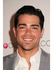 Jesse Metcalfe Profile Photo