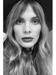 Jessiann Gravel Beland Profile Photo