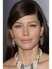 Jessica Biel Profile Photo