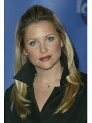 Jessica Capshaw Profile Photo