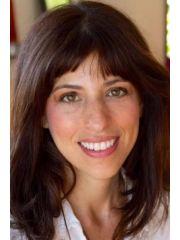 Jessica Goldberg Profile Photo