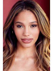 Jessica Ledon Profile Photo