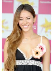Jessica Michibata Profile Photo