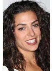 Jessica Monty Profile Photo