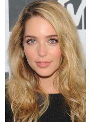 Jessica Rothe Profile Photo