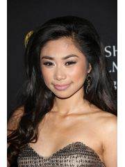 Jessica Sanchez Profile Photo