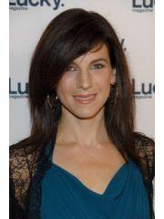 Jessica Seinfeld Profile Photo