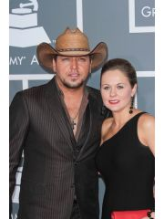 Jessica Ussery Aldean Profile Photo