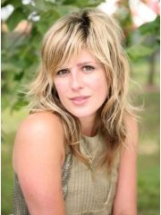 Jessie Baylin Profile Photo