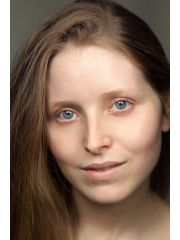 Jessie Cave Profile Photo