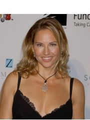 Jill Goodacre Profile Photo