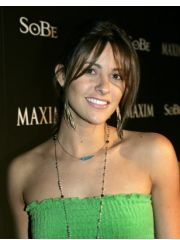 Jill Wagner Profile Photo